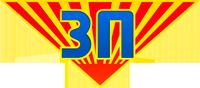 АО «Завод Пластмасс» (Челябинская область, г. Копейск)