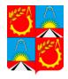 Администрация г.о. Балашиха (Московская область)