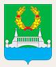 Администрация городского поселения Кратово (Московская область)