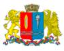 ОГКУ «Центр по обеспечению деятельности ТОСЗН»