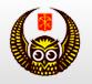 ФГКУ «УПРАВЛЕНИЕ ВНЕВЕДОМСТВЕННОЙ ОХРАНЫ ВОЙСК НАЦИОНАЛЬНОЙ ГВАРДИИ РОССИЙСКОЙ ФЕДЕРАЦИИ ПО Г. САНКТ-ПЕТЕРБУРГУ И ЛЕНИНГРАДСКОЙ ОБЛАСТИ»