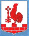 Управляющая компания ОАО «Первомайское КП»