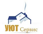 Управляющая компания ООО «УЮТ-СЕРВИС»