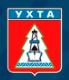МУ «Управление капитального строительства» г. Ухта